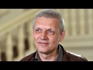 Грибной царь (Александр Галибин) сериал 2015