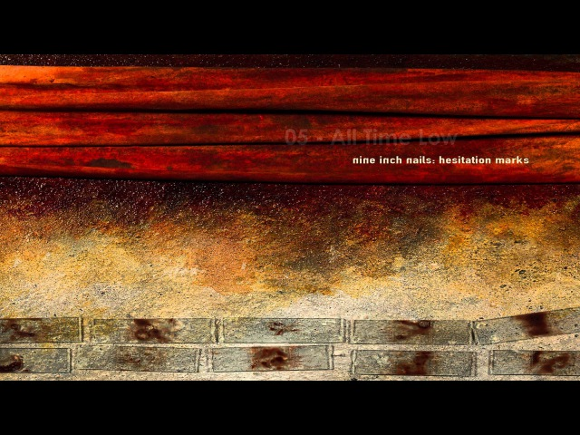 Nine Inch Nails - Hesitation Marks (Official) FULL ALBUM FREE DOWNLOAD [HD]