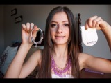 What's On My Pandora Charm Bracelet!
