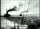 Песня из детства Что тебе снится крейсер Аврора копия