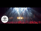 Fedde le Grand ft. Niels Geusebroek - Falling (Official video)