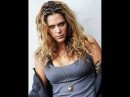 Buddy Guy What You Gonna Do About Me ft. Beth Hart !!