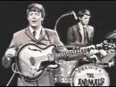группа Звери песня Дом у которого солнце встает 1964.mpg