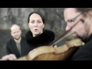 Triakel - Sparvens visa (Offical video)