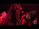 PORTAL live at Saint Vitus Bar, May 27th, 2015 (FULL SET)