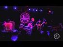 FULL OF HELL live at Saint Vitus Bar, May 16th, 2015 (FULL SET)