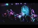 FULL OF HELL live at Saint Vitus Bar, Apr. 5th, 2014 (FULL SET)