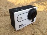 EngSub Обзор Blackview Hero 2 Full HD 2.7K Sport Action Camera review New firmware