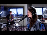Lady Lamb the Beekeeper - Violet Clementine - Audiotree Live