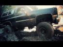 The Lacs Country Road Official Music Video