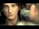 21 грамм (21 Grams) (2003) HD