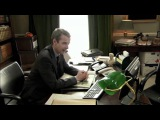 Malcolm Tucker - The best of swearing