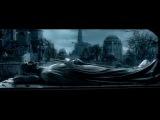 Тэм Гринхилл - повесть об Арагорне и Арвен