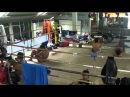 Training SINGPATONG Team Sud Ouest 2012 m4v