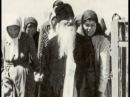 Сокровенный печальник Карагандинский старец преподобный Севастиан