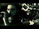 Unfathomable Ruination - Parthenogenocide *Official Studio Video*