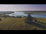 Атлантида Русского Севера _ Atlantis of Russian North - трейлер