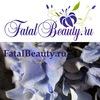 FatalBeauty.ru