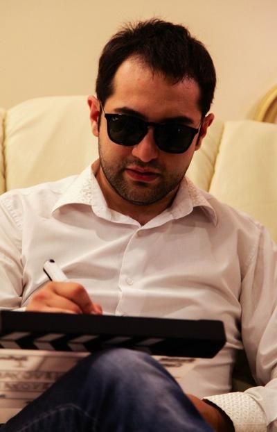 Давид Навоян