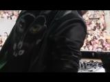 Galantis - Runaway (Live at Ultra Music Festival 2015)