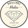 BRILLIANT MEDIA | Студия звукозаписи