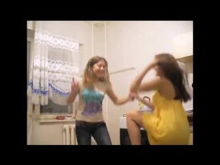 Самое смешное видео ютюба,приколы,смех до слез.11