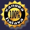Бесплатная реклама вашего бизнеса в Чебоксарах