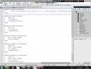 Инструкция по использованию FTP удаленного доступа в Notepad++