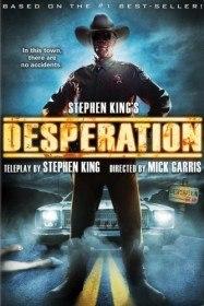 Обреченность / Desperation (2006)