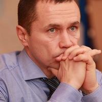 Дмитрий Бердников