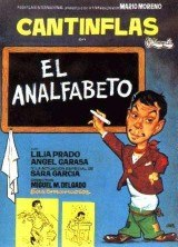 El analfabeto (1961) - Latino
