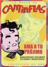 Ama a tu prójimo (1958) - Latino
