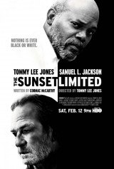 The Sunset Limited (Al borde del suicidio)