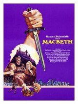 Macbeth<br><span class='font12 dBlock'><i>(The Tragedy of Macbeth)</i></span>