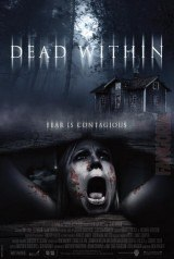Dead Within (2014) - Subtitulada