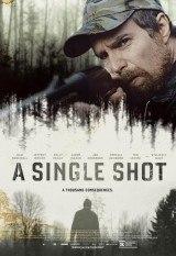 A Single Shot (2013) - Castellano
