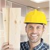 Строительство и ремонт в Калуге | TMR Group
