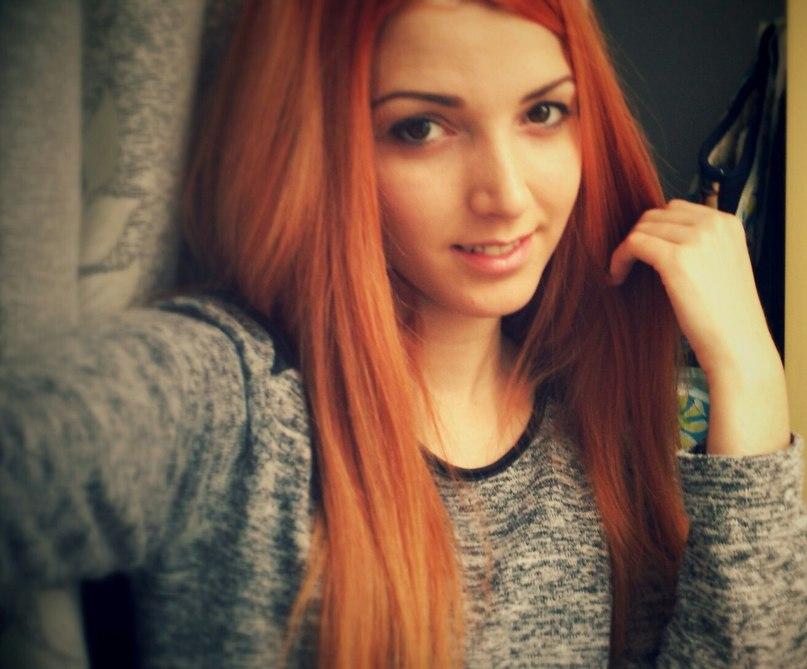 Людмила Вовк |