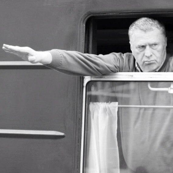 Мы были вынуждены предпринять меры по защите определенных групп населения в Украине, - Путин - Цензор.НЕТ 995