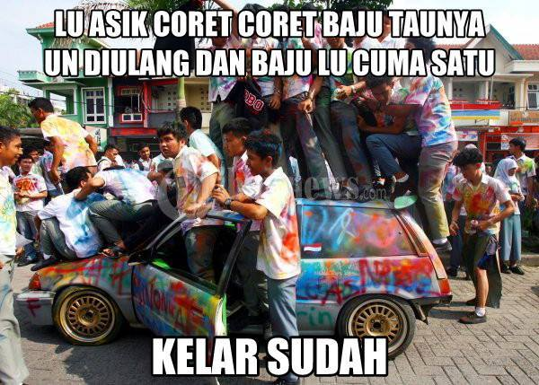 20120419_Aksi_Corat_Coret_Baju_Seragam_Sekolah.