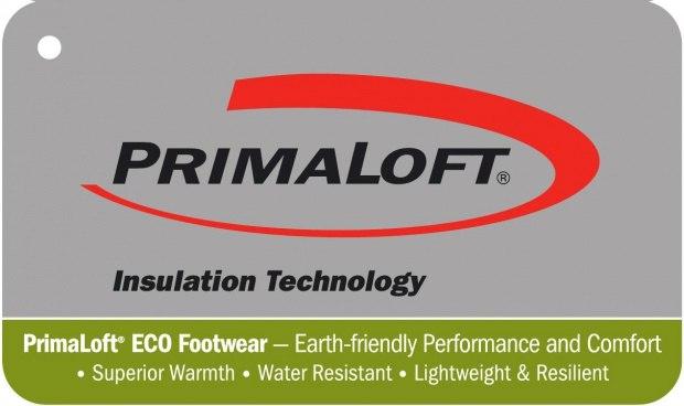 Primaloft4.1