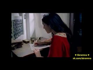 14.Natalia Oreiro(Наталья Орейро) - Como Te Olvido(Клип)| vk.com/skromno ♥ Skromno ♥