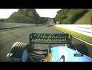 Raikkonen s last-gasp Suzuka overtake   Japanese Grand Prix 2005