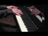 Артур Никулин(фортепиано).Виктор Косенко.