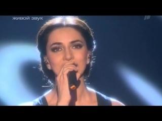 Зара - Алёша (песни военных лет)