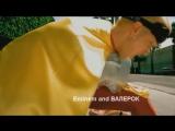 Eminem - The Real Slim Shady [RUS COVER] (Перевод Еминема)