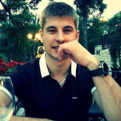 Михаил Жидков