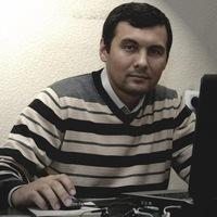 Сергей Порозов