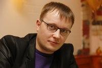 Сергей Корольков