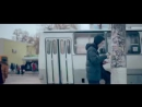 Ярмак - Сердце пацана ))))))))))))))))офигенный клип